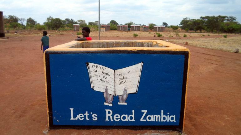 zambia-read.JPG