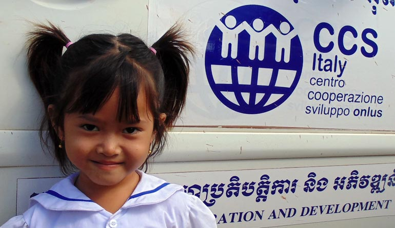 01.1_cambogia.jpg