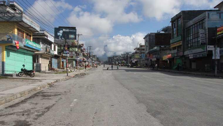 bandha-nepal.jpg