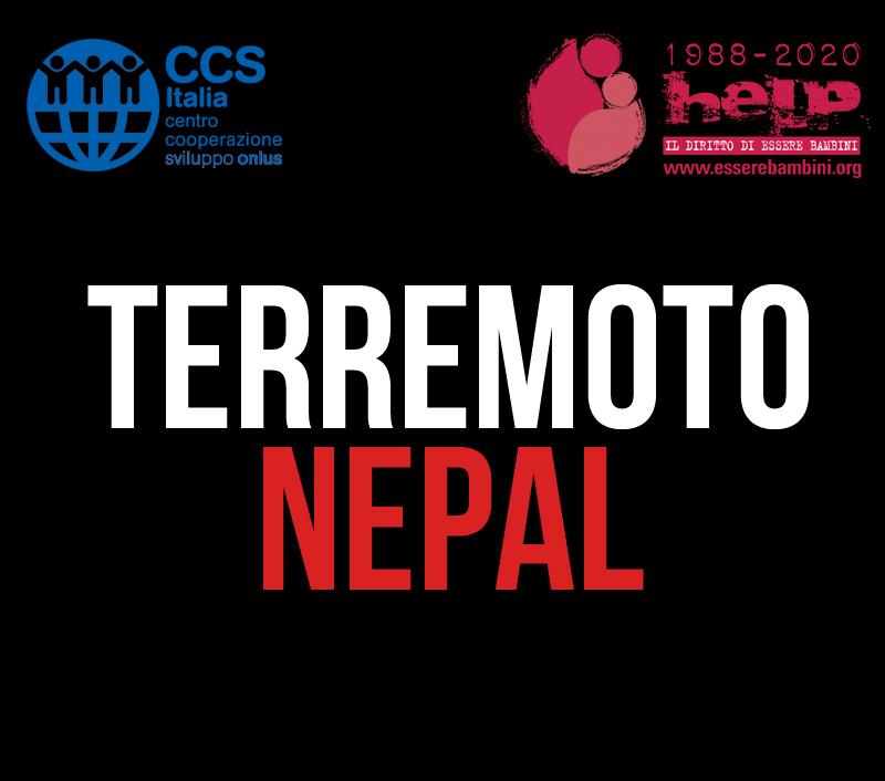 nepal-fb-2.jpg