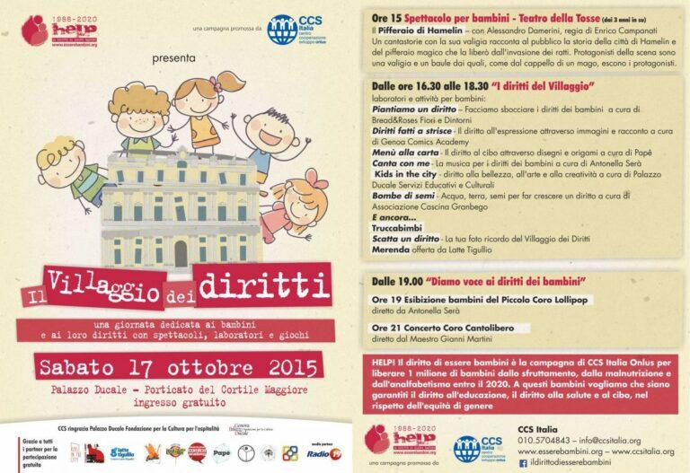 Flyer_VillaggiodeiDiritti_HELP_CCS_fronte_retro-1.jpg
