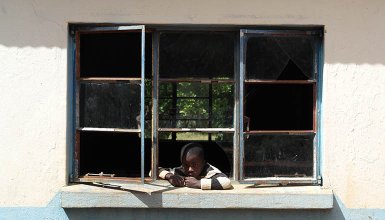 foto zambia 8.jpg