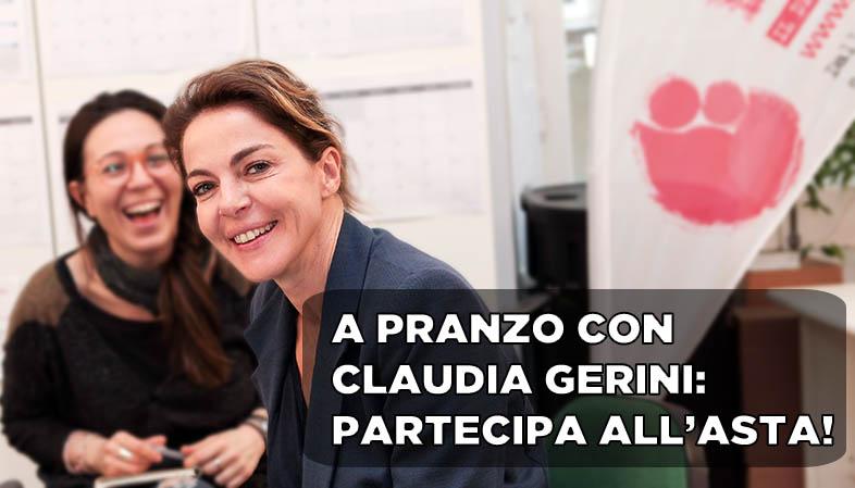 CLAUDIA770.jpg