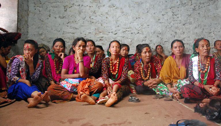 nepal_mag.jpg