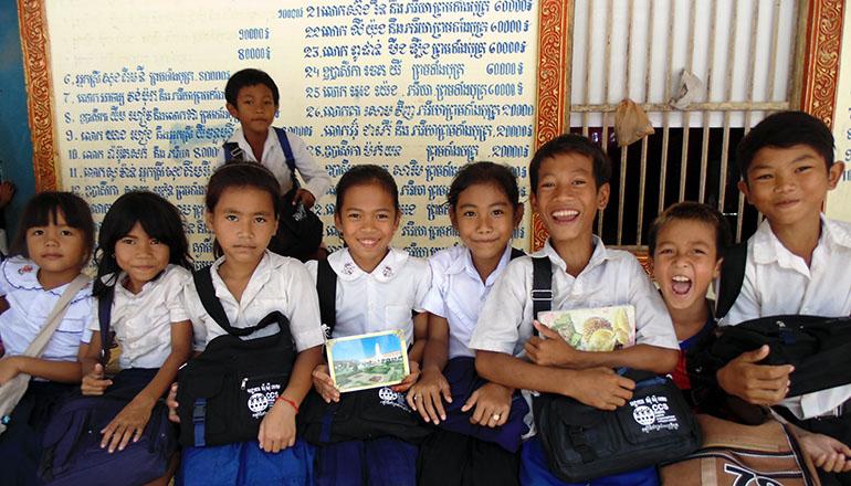cambogia-516.jpg
