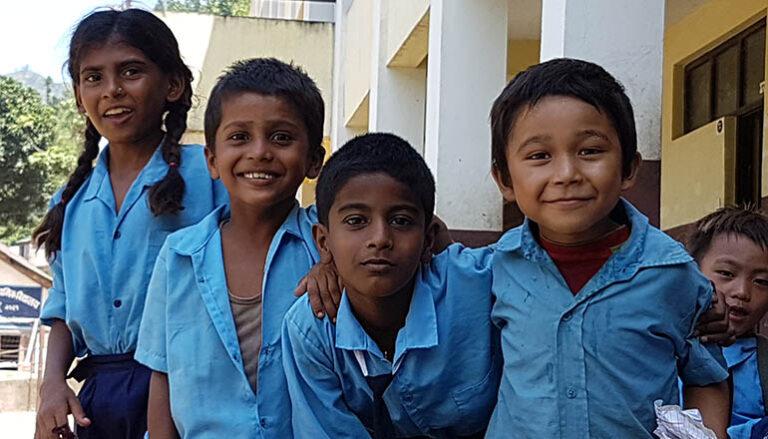 nepal_mina_1.jpg