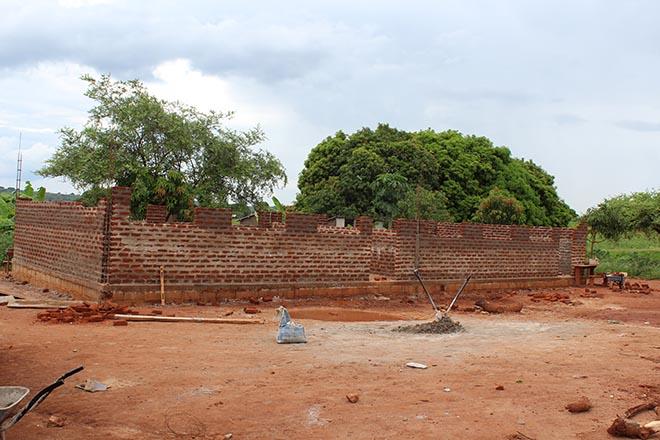 Scuola Nhambira