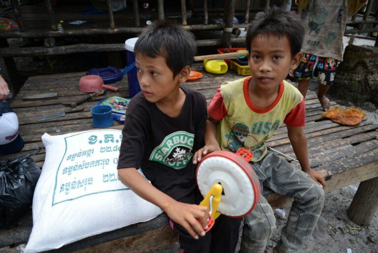 cambogia lavoro minorile.JPG