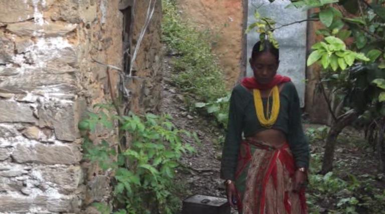 Nepal donne last.png