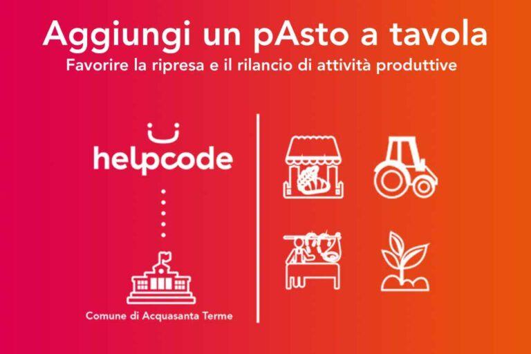 rILANCIO ATTIVITà ECONOMICHE.jpg