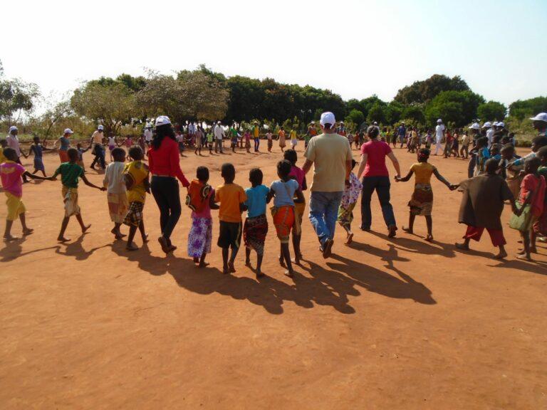Mozambico Gorongosa 11