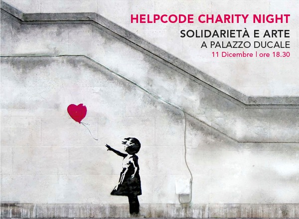 Helpcode_charity_night_banksy