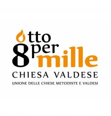 8xmille_valdesi