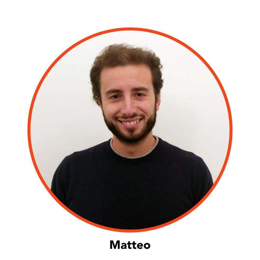 Matteo Ranieri_em